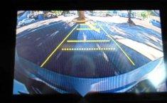 HONDA CRV EX 2014 FACTURA ORIGINAL Y CARNET DE SER-11