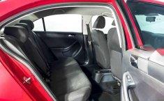 40968 - Volkswagen Jetta A6 2016 Con Garantía Mt-17