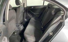 44900 - Volkswagen Jetta A6 2016 Con Garantía Mt-10
