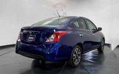 30386 - Nissan Versa 2019 Con Garantía Mt-17