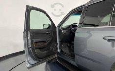 45424 - Chevrolet Tahoe 2019 Con Garantía At-16