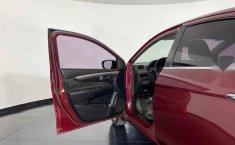 44054 - Suzuki Ciaz 2016 Con Garantía Mt-13