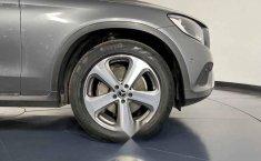 45532 - Mercedes Benz Clase GLC 2018 Con Garantía-16