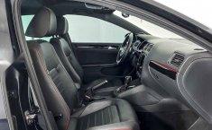 37860 - Volkswagen Jetta A6 2017 Con Garantía At-13
