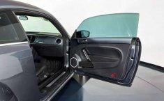 41480 - Volkswagen Beetle 2016 Con Garantía Mt-15