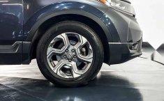31889 - Honda CR-V 2017 Con Garantía At-13
