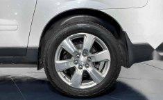 37581 - Chevrolet Traverse 2016 Con Garantía At-15