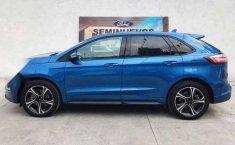 Ford Edge 2019 5p ST V6/2.7/T Aut-11