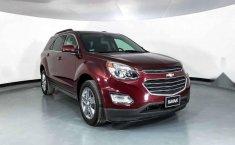 30271 - Chevrolet Equinox 2016 Con Garantía At-14