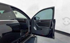 37860 - Volkswagen Jetta A6 2017 Con Garantía At-11