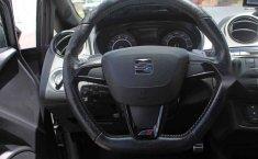 Seat Ibiza 2015 3p Cupra L4/1.4/T Aut-15