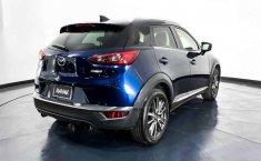37936 - Mazda CX-3 2016 Con Garantía At-13