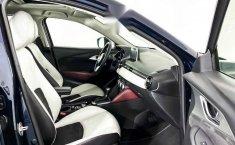 37936 - Mazda CX-3 2016 Con Garantía At-12