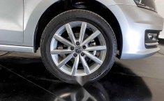 37259 - Volkswagen Vento 2019 Con Garantía Mt-16