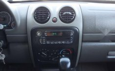 2006 JEEP LIBERTY SPORT 4X4 FACTURA ORIGINAL-12