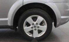 Dodge Journey 2018 5p SE L4/2.4 Aut 7/Pas-11