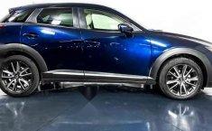 37936 - Mazda CX-3 2016 Con Garantía At-11