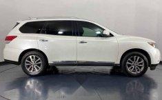 45398 - Nissan Pathfinder 2015 Con Garantía At-15