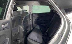 45141 - Hyundai Tucson 2016 Con Garantía At-15