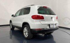 45430 - Volkswagen Tiguan 2014 Con Garantía At-10
