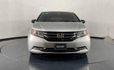 45511 - Honda Odyssey 2015 Con Garantía At-16