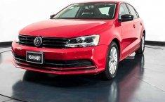 40968 - Volkswagen Jetta A6 2016 Con Garantía Mt-15