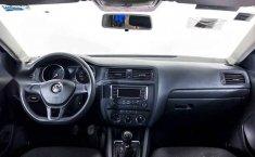 40968 - Volkswagen Jetta A6 2016 Con Garantía Mt-14