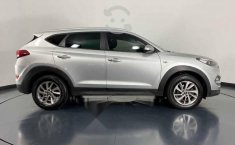 45141 - Hyundai Tucson 2016 Con Garantía At-14
