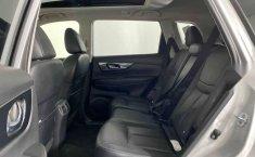 45427 - Nissan X Trail 2016 Con Garantía At-12