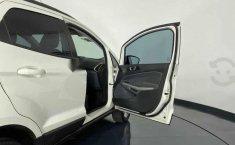 37149 - Ford Eco Sport 2017 Con Garantía At-10