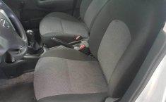 Nissan Versa V-Drive 2020 T/M AA BA-13
