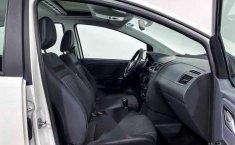 42141 - Volkswagen Crossfox 2017 Con Garantía Mt-14