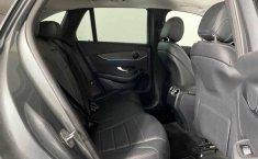 45532 - Mercedes Benz Clase GLC 2018 Con Garantía-14