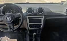 VW GOL SEDAN 2015 IMPECABLE AIRE-7