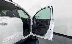 37581 - Chevrolet Traverse 2016 Con Garantía At-14