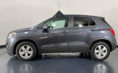 45522 - Chevrolet Trax 2015 Con Garantía At-15