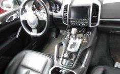 Porsche Cayenne-7