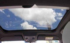Seat Ibiza 2015 3p Cupra L4/1.4/T Aut-14