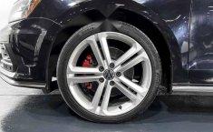 37860 - Volkswagen Jetta A6 2017 Con Garantía At-9