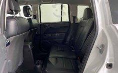 45506 - Jeep Compass 2012 Con Garantía At-11