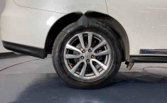 45398 - Nissan Pathfinder 2015 Con Garantía At-13