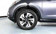26685 - Honda CR-V 2016 Con Garantía At-15