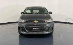 45122 - Chevrolet Spark 2018 Con Garantía Mt-15