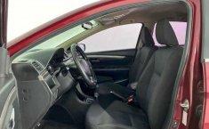 44054 - Suzuki Ciaz 2016 Con Garantía Mt-11