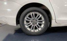 44986 - Toyota Sienna 2014 Con Garantía At-16