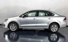 42350 - Volkswagen Vento 2018 Con Garantía Mt-19