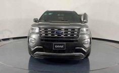45422 - Ford Explorer 2016 Con Garantía At-9