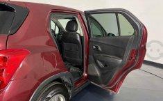 45537 - Chevrolet Trax 2014 Con Garantía At-15