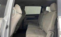 45511 - Honda Odyssey 2015 Con Garantía At-15