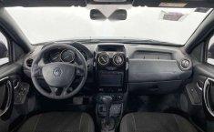 45067 - Renault Duster 2017 Con Garantía At-10